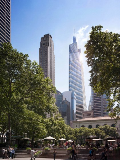 OneVanderbilt_03_Looking-East-from-Bryant-Park.jpg
